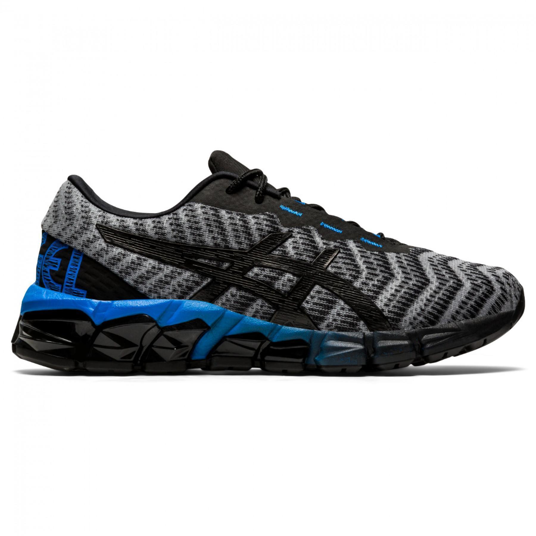 Zapatos para niños Asics Gel-Quantum 180 5 GS