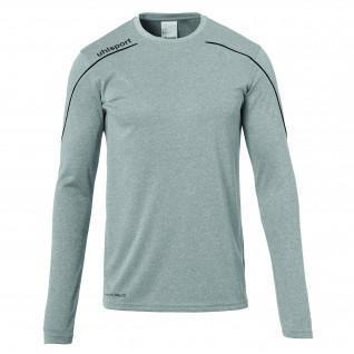 Camiseta de manga larga para niños Uhlsport Stream 22