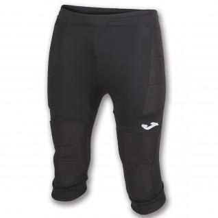 Pantalones de protección para niños Joma Protec