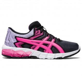 Zapatos para niños Asics Gel-Quantum 90 2 GS