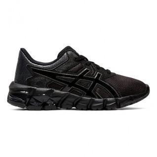 Zapatillas para niños Asics Gel-Quantum 90 2