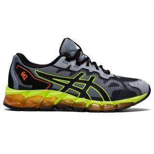Zapatos para niños Asics Gel-Quantum 360 6 GS