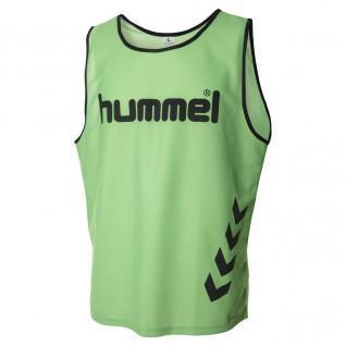 Casulla para niños Hummel Training Fundamental