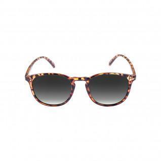 Gafas de sol para niños Masterdis arthur 2.0