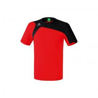 Camiseta Erima Club enfant 1900 2.0