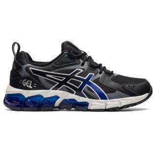Zapatillas para niños Asics Gel-Quantum 180 Gs