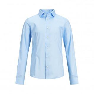 Camisa para niños Jack & Jones Parma