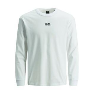 Camiseta de manga larga Jack & Jones Classic