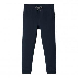 Pantalones de deporte de niño Name it