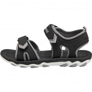 Sandalias para niños Hummel