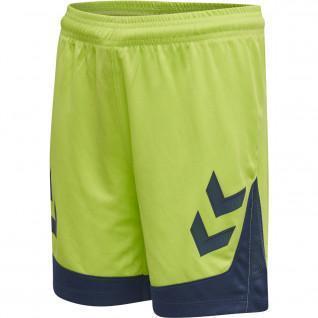 Pantalones cortos para niños Hummel hmlLEAD