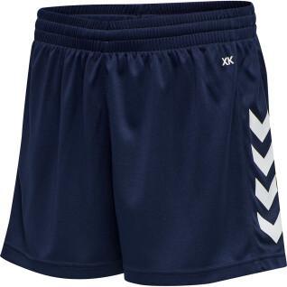 Pantalones cortos para niños Hummel hmlCORE XK