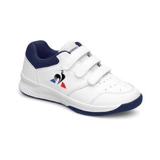 Zapatos para niños Le Coq Sportif CrossCourt