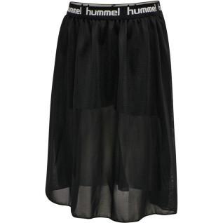 Falda de niña Hummel hmlbelinds