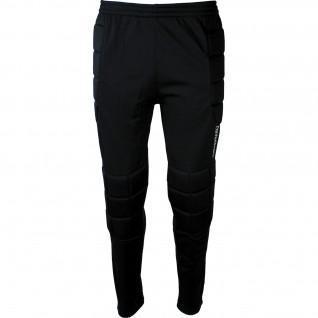 Pantalones de portero para niños Kappa Goalkeeper