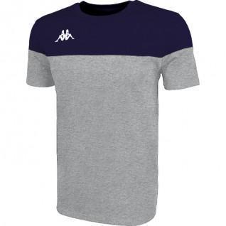 Camiseta para niños Kappa Siano