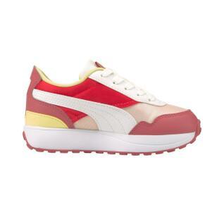 Zapatos para niños Puma RS-Fast PS