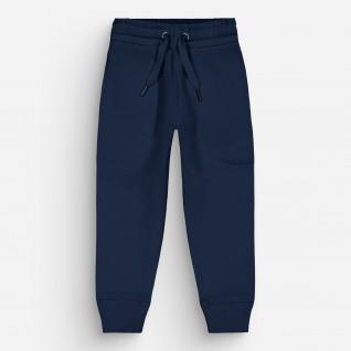 Pantalones para niños Compagnie de Californie Diego