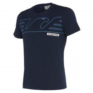 Camiseta para niños Lazio Rome Tiifoso