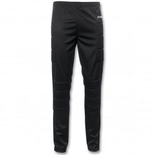 Pantalones de portero junior Joma Protec