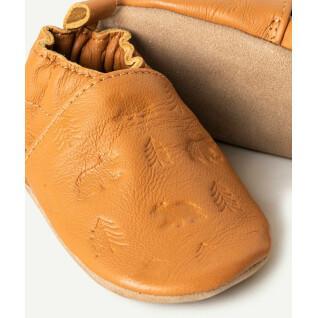 Zapatos de bebé Robeez