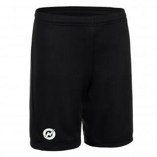 Pantalones cortos para niños Atorka H100C
