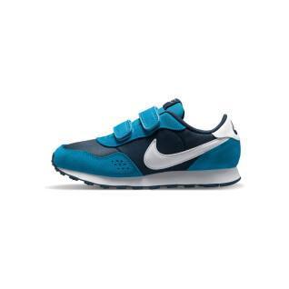 Zapatos para niños Nike MD Valiant