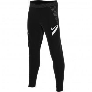 Pantalones para niños Nike Dynamic Fit StrikeE21