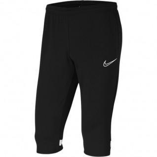 Pantalones 3/4 para niños Nike Dri-FIT Academy