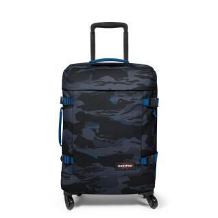 Bolsa de viaje Eastpak Trans4 S