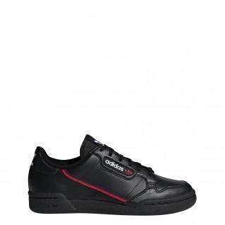 Zapatillas adidas Continental 80 Junior