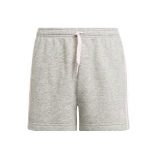 Pantalones cortos para niños adidas Essentials