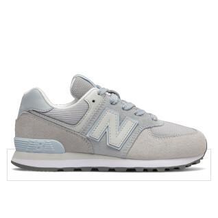 Zapatos de niña New Balance pc574