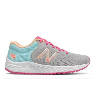 Zapatos de niña New Balance arishi v2