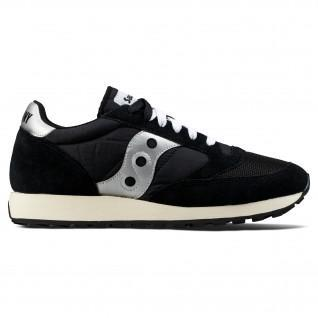 Sauconyjazz original vintage junior sneakers