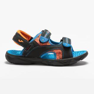 Sandalias para niños Joma Ocean